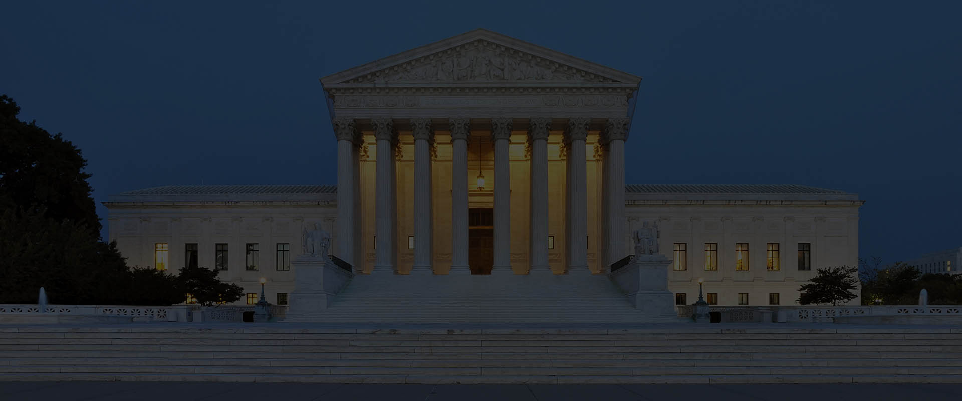 federal-court-background